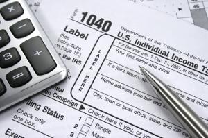 tax-preparation-services-orlando